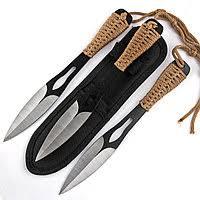 <b>Нож тренировочный</b> в России. Сравнить цены, купить ...