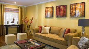 tan and brown living room accessoriesravishing orange living room light homecapricecom ideas