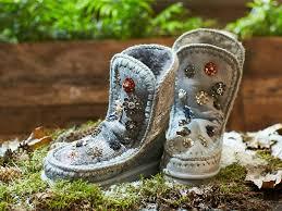 Коллекция обуви <b>Mou</b> осень-зима 2017/2018 - Family.ru