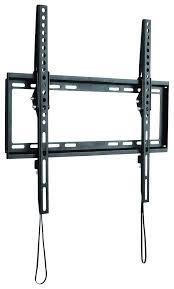 Кронштейн для телевизора <b>ULTRAMOUNTS UM 832T Black</b> ...