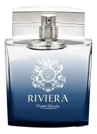 <b>English Laundry Riviera</b> купить элитный мужской парфюм ...