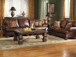 fresh pottery barn living room furniture sets 2282 fresh pottery barn living room furniture sets 2282 barn living rooms room