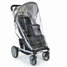 <b>Аксессуары Valco</b> Baby для <b>коляски</b> и автокресла — купить на ...