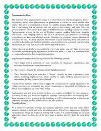 essay topics on media  compucenter coan argumentative essay about social media essay topics term argument essay on technology topics essay topicsmedia