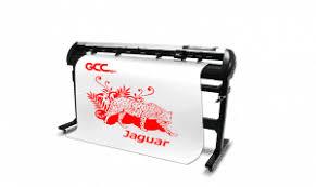 <b>GCC Jaguar V</b> / <b>Jaguar V</b> (PPF) - Norde