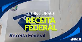 Concurso Receita Federal: 21 mil cargos vagos, aposentados retornarão!