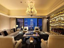 apartment living room ideas design