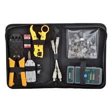 <b>Набор инструментов 5BITES</b> TK032 — купить в интернет ...