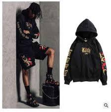 <b>High quality Fashion Stylist</b> Palm Angels women/men's 100% cotton ...