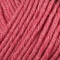 <b>Пряжа Infinity Cotton</b> Merino 4327 (малиново-красный), купить в ...