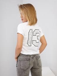 Купить <b>футболки</b> женские в Москве   интернет-магазин ...
