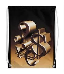 Рюкзак-мешок с полной запечаткой <b>СИМВОЛ</b> УСПЕШНОГО ...