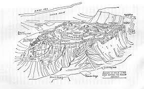 「Masada, 73」の画像検索結果