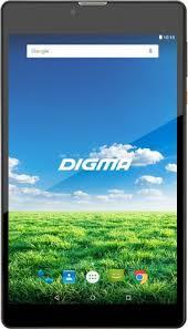 "<b>Планшет Digma Plane 7700T</b> 7"" 8Gb LTE Black - цена на ..."
