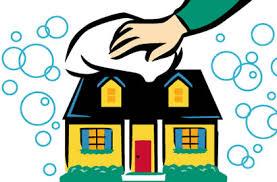 شركة تنظيف منازل بالعديد بالمنطقة الشرقية