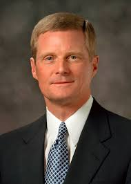 Image result for david bednar quotes
