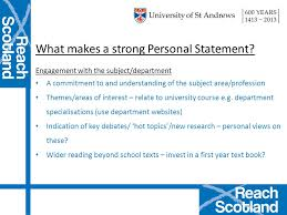 Professional Help with Pharmacy Personal Statement