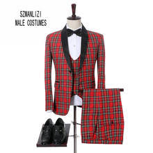 <b>Red</b> Dinner Suit reviews – Online shopping and reviews for <b>Red</b> ...