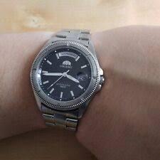 Титановый корпус наручных <b>часов Orient</b> - огромный выбор по ...