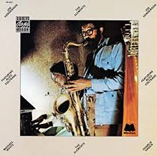 <b>Joe Henderson - The</b> Elements - Amazon.com Music