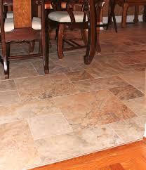 Flooring For Dining Room Dining Room Flooring Images Wk22 Shuoruicncom