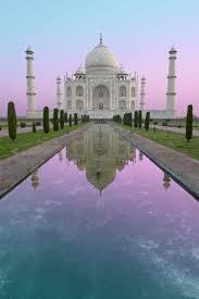 17 best ideas about taj mahal taj mahal agra 7 wonders of the world travel tips and how to see them the taj