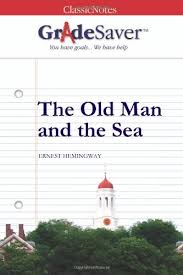 the old man and the sea essay questions   gradesaverthe old man and the sea