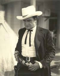 Image result for images of 1931 movie cimarron