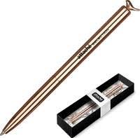 Ручки, стержни <b>Attache</b> купить, сравнить цены в Екатеринбурге ...