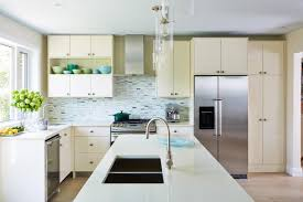 richardson design real potential kitchen