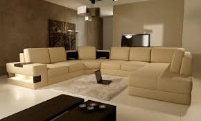 Modern Living Room Colors Modern Living Room Colors Fabulous Modern Living Room Colors 57 In