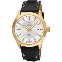 <b>Часы Swiss Military</b> by Chrono <b>SM34024</b>.<b>09</b> купить <b>часы</b> Свисс ...