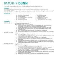 finance manager resume   what to include on your resumefinance manager resume auto finance manager resume samples jobhero all retail cv samples assistant manager assistant