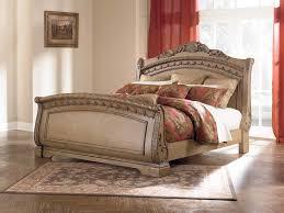 high quality light wood bedroom sets bedroom set light wood light