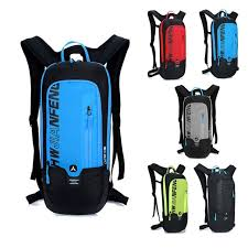 TK Bag Store Store - Amazing prodcuts with exclusive discounts on ...