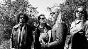<b>Alice in Chains</b> - 2020 Tour Dates & Concert Schedule - Live Nation