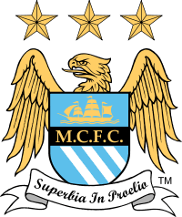 Manchester City, 2013-2014, forma, yeni sezon forma, m.city