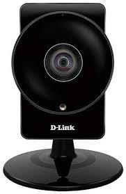 <b>IP</b>-<b>камера</b> D-link DCS-960L/A1A, купить в Москве, цены в ...