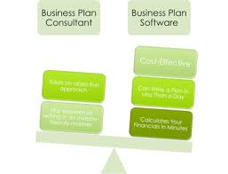 Professional business plan writer cost READ MORE business plan writing services cost   The Cost of Writing a Business
