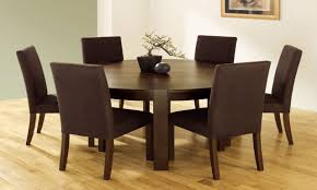 Black Formal Dining Room Set Small Formal Dining Room Rectangle Glass Dining Table Country