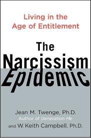 quotes about entitlement mentality quotes ellingtoncms com