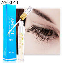 <b>Lash</b> Lift Promotion-Shop for Promotional <b>Lash</b> Lift on Aliexpress.com