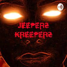 Jeepers Kreepers