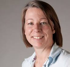Time Management For Dummies Clare Evans - Time Management Coach - ClareEvansheadshot