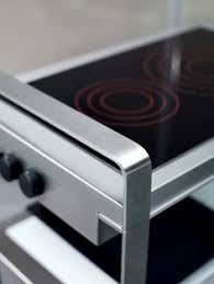 poggenpohl adjustable dining table designed