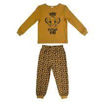 1Pcs <b>Newborn Baby Boy</b> Girls Toddler Cotton <b>Summer</b> Bloomers PP ...