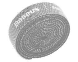 <b>Держатели для кабелей</b> · Каталог товаров · Магазин мобильной ...