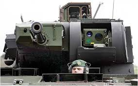مركبة قتال المشاة بوما . Puma AIFV tracked armoured Images?q=tbn:ANd9GcQMqNU_2UpRBn5op-YoFuWC4-c5pT3zrrsfPBjsnGdLjfSqUFcIfw
