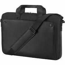 Сумки для ноутбука черный <b>HP</b> - огромный выбор по лучшим ...