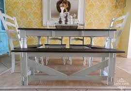 Dining Room Table With Benches White Dining Room Set With Bench Square Dining Table And Benches